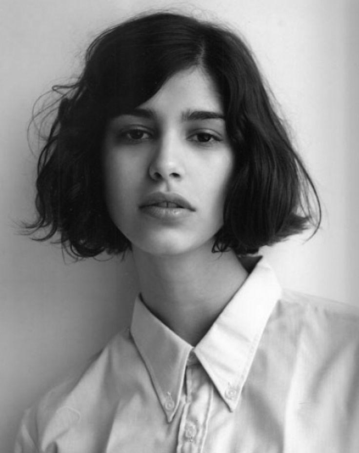 Mica Arganaraz - a modele a celebridade gostosa, linda,  de origem argentina em 2017