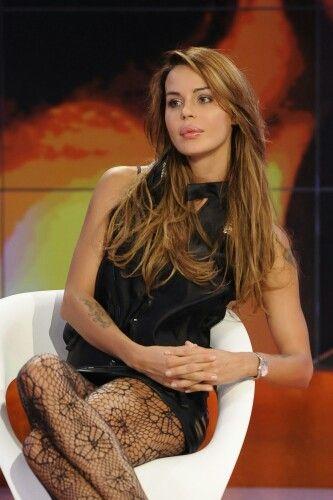Magdalena Brzeska , foto mais antiga um em pinterest.com