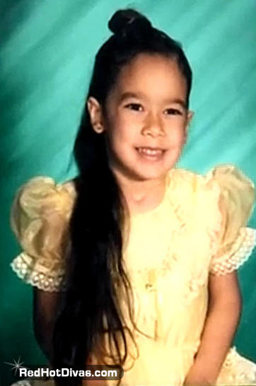 AJ Lee Wiki: Young, Photos, Ethnicity & Gay or Straight ...