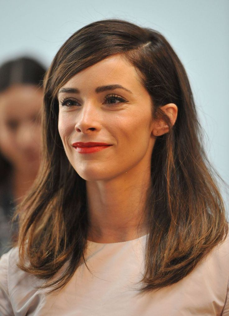 Abigail Spencer Wiki Young Photos Ethnicity Amp Gay Or Straight Entertainmentwise