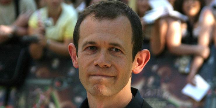 Adam Godley , foto mais antiga dois em hitberry.com