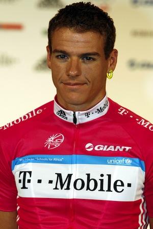 Adam Hansen , foto mais antiga dois em cyclingtips.com