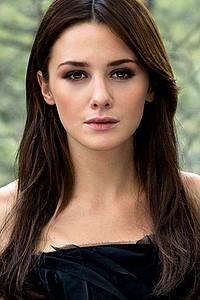 Addison Timlin - a atriz a celebridade legal, linda, fofa, de origem americana em 2020
