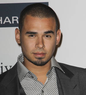 Afrojack jongere foto twee via younghollywood.com