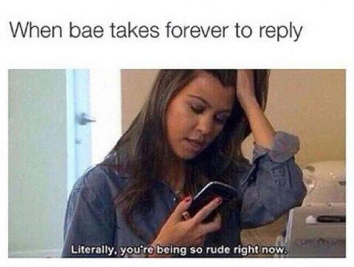 Bae-takes-long-to-reply