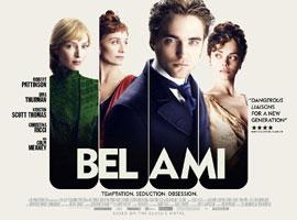 Bel Ami (15)