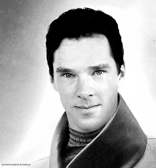 Benedict Cumberbatch jaarboek foto een via pinterest.com at pinterest.com