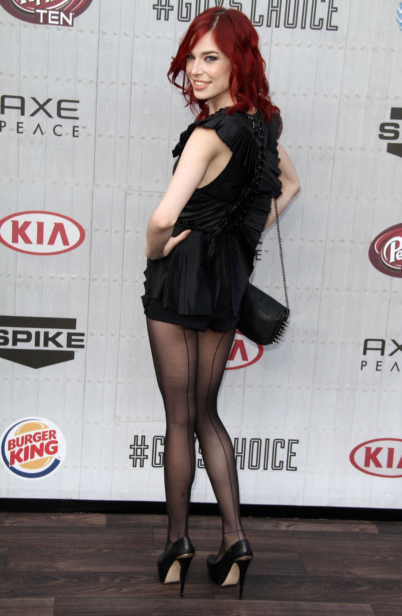 Young Chloe Dykstra naked (17 foto and video), Sexy, Paparazzi, Instagram, underwear 2006