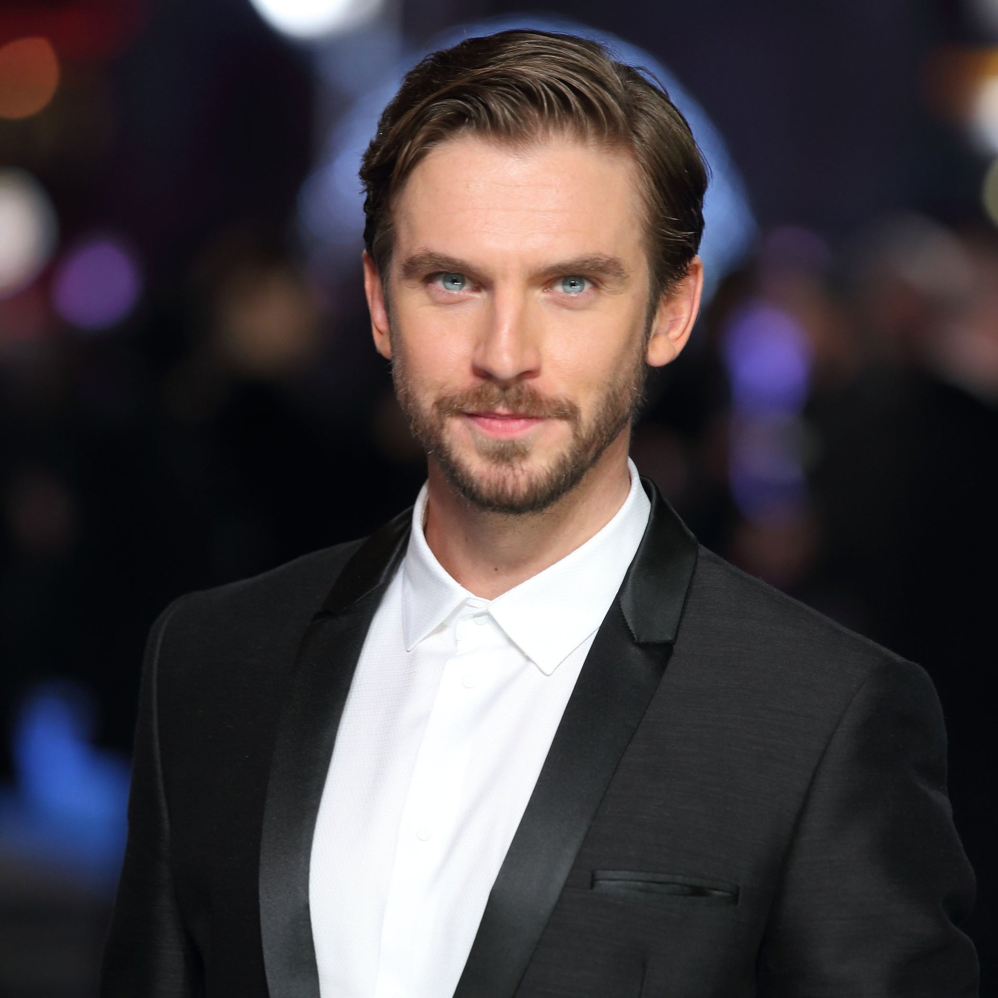 Dan Stevens (born 1982) nude (34 photo) Hot, 2017, braless