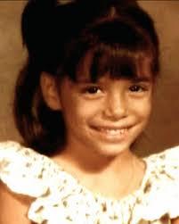 Eva Longoria childhood photo one at Socialitelife.com