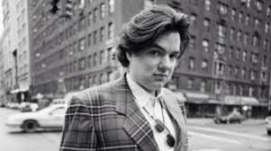 Oliver Platt younger photo one at Twitter.com