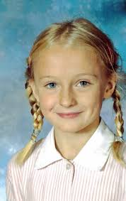 Sophie Turner childhood photo one at Fanpop.com