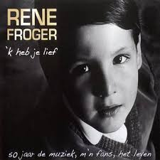 René Froger childhood photo one at Pinterest.com
