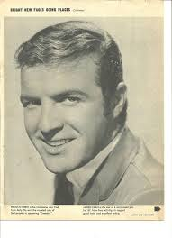 James Caan younger photo one at Pinterest.com