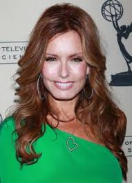 Tracey E. Bregman - the beautiful, sexy, actress with Canadian, English, roots in 2021