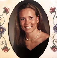 Natalie Coughlin - foto más antigua uno en Si.com