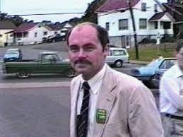 John Dunsworth younger photo one at Whosdatedwho.com