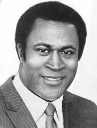 John Amos younger photo one at Lipstickalley.com