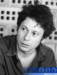 Mathieu Amalric younger photo one at Mi6-hq.com