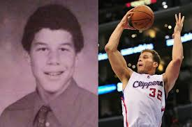 Blake Griffin yearbook photo one at Worldwideinterweb.com at Worldwideinterweb.com