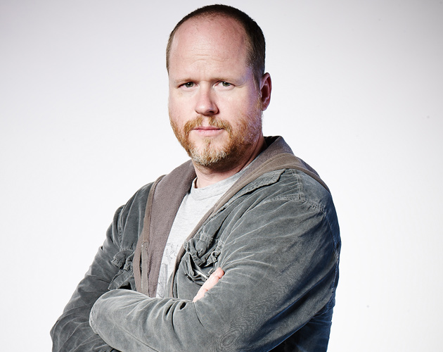 Joss Whedon younger photo one at utbgeek.com