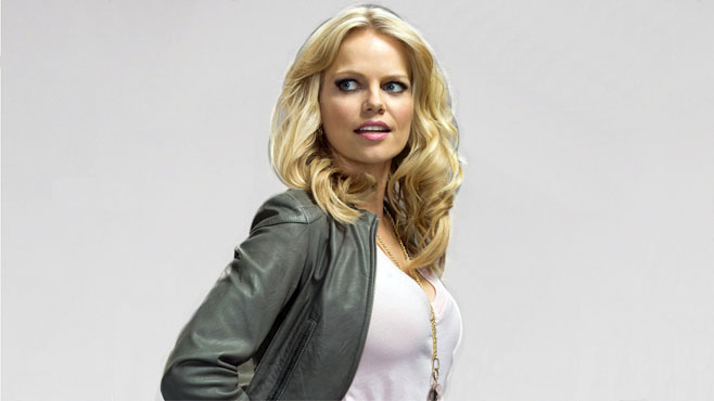 Mircea Monroe - the hot, sexy, cute,  actress, model,   with English roots in 2018