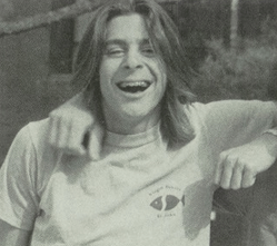 Judd Nelson younger photo one at Plus.google.ca