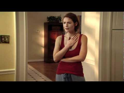 Nina Dobrev first movie:  Playing House