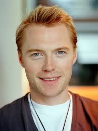 Ronan Keating younger photo two at onwallhd.info