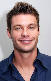 Ryan Seacrest Wiki Young Photos Ethnicity Amp Gay Or