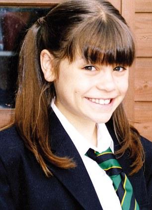 Jessie J Kindheitsoto zwei bei Dailymail.co.uk