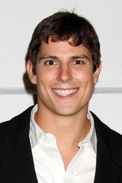 Sean Faris - the cool, cute,  actor  with German, Irish, Scottish, English,  roots in 2020