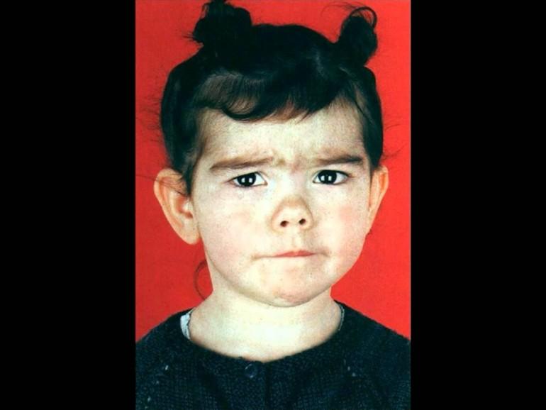 Björk Foto di infanziadue al Technostation.tv