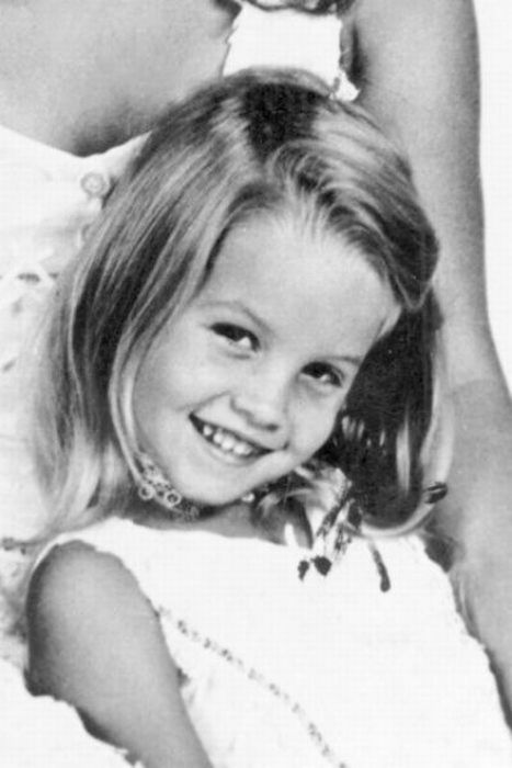Lisa Marie Presley Wiki: Young, Photos, Ethnicity & Gay or