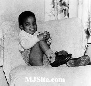 Prince childhood photo one at pinterest.com