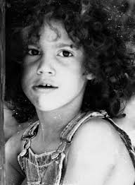 Slash childhood photo two at Lipstickalley.com