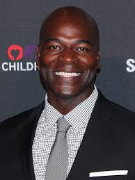 Hisham Tawfiq - the charming, talented, actor with American roots in 2021