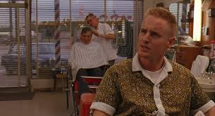 Owen Wilson first movie:  Bottle Rocket