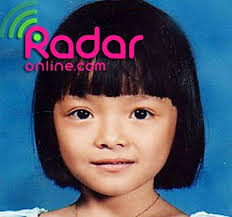 Tila Tequila childhood photo two at huffingtonpost.com
