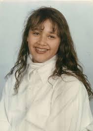 Rashida Jones childhood photo two at yahoo.com