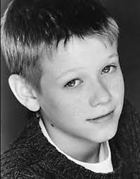 Lucas Till childhood photo two at boyactors.org.uk