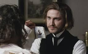 Gerard Butler first movie: Mrs Brown