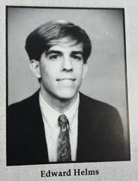 Ed Helms yearbook photo one at wildcatpressxpress.com at wildcatpressxpress.com