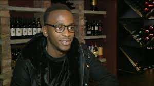 Saido Berahino photos plus jeunes un à telegraph.co.uk