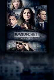 Lynn Collins first movie:  Law & Order: Special Victims Unit