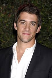 Jonathan Togo - the charming, handsome, talented,  actor  with Irish, Jewish, English, Italian,  roots in 2018