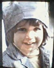 Noah Wyle childhood photo one at pinterest.com