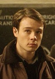 Rupert Evans younger photo one at pinterest.com