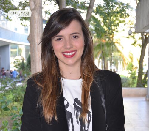 Leonor Andrade Foto più giovaniuno al Eurovoix.com