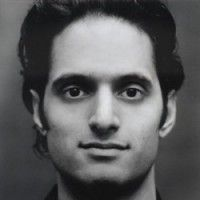 Jason Mantzoukas younger photo one at pinterest.com